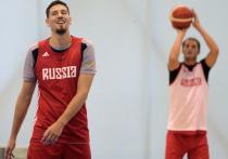 Евгений Валиев: «Раньше вся игра сборной была завязана на Шведе»