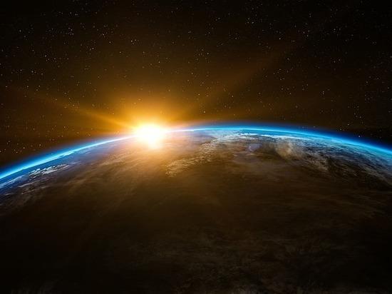 В Татарстане ко Дню республики чак-чак отправили в космос