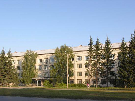 Новосибирск выиграл конкурс на создание математического центра