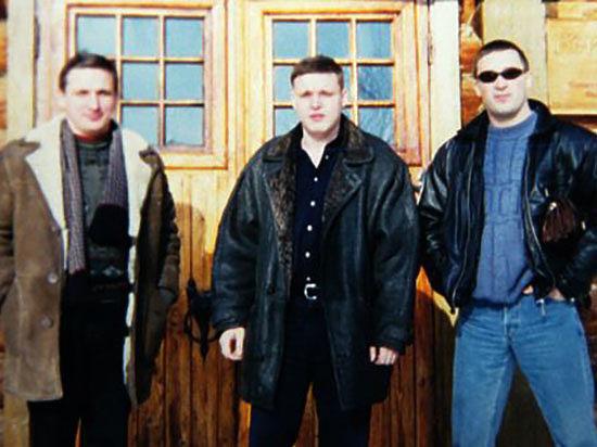 Серия убийств в Энгельсе летом 1999 года воспета писателем Лимоновым