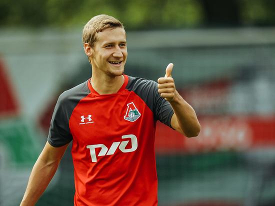 «Роналду против Живоглядова»: итоги жеребьевки для российских клубов