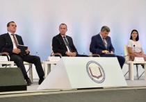 С момента принятия закон «Об образовании в Краснодарском крае» редактировали 16 раз