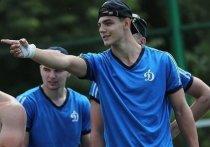 ХК «Динамо» проведёт в Твери презентацию команд и хоккейный матч