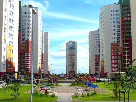 Жители двух микрорайонов Нижнего Новгорода проведут неформальную линейку 1 сентября