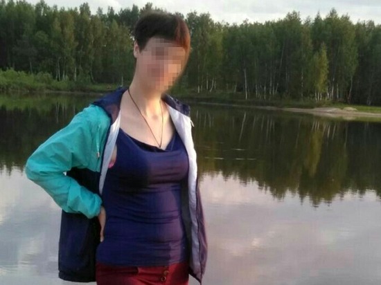 Россиянку изнасиловали и зверски убили за статус в сети