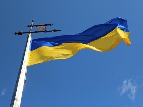 Эксперт предостерег от эйфории по поводу потепления отношений с Украиной