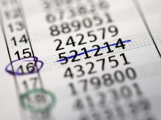Новая директива ЕС по обеспечению безопасности онлайн-банкинга