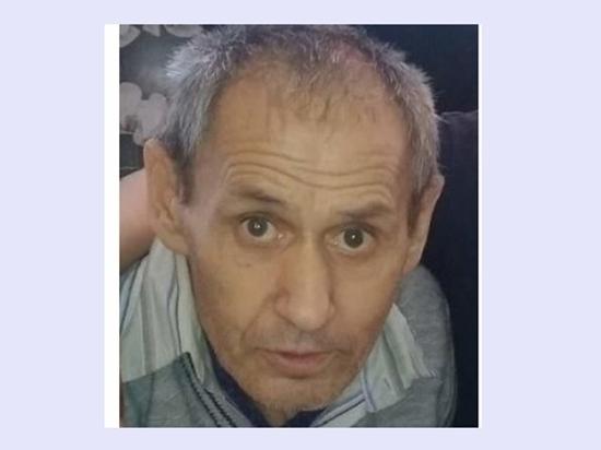 В Ростове ищут без вести пропавшего 52-летнего мужчину