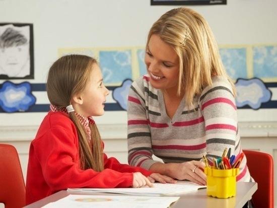 Как помочь ребенку привыкнуть к школе: советует карельский психолог