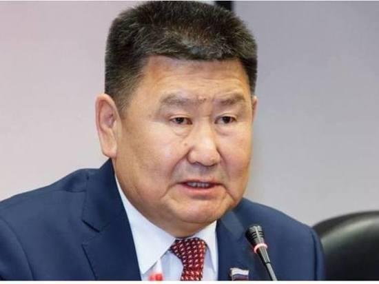 Телеканал РЕН ТВ обвинил кандидата в мэры Улан-Удэ в нападении на журналистку