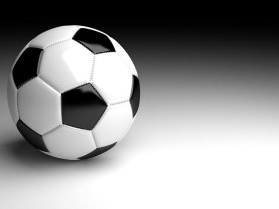 «Сочи» и «Рубин» сыграли 3:0