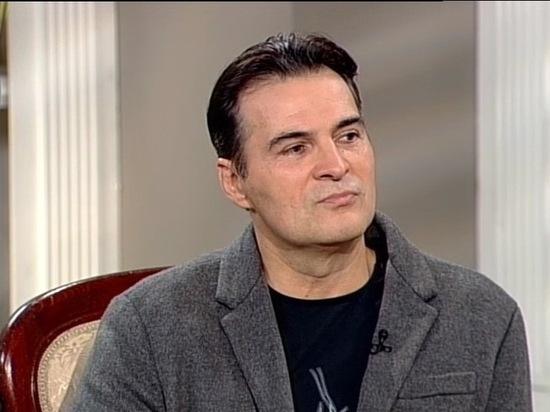 Александр Дьяченко признался, почему не любил свой день рождения
