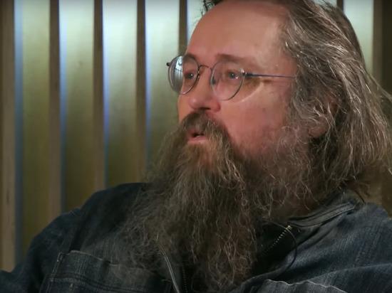 Кураев госпитализирован в Москве