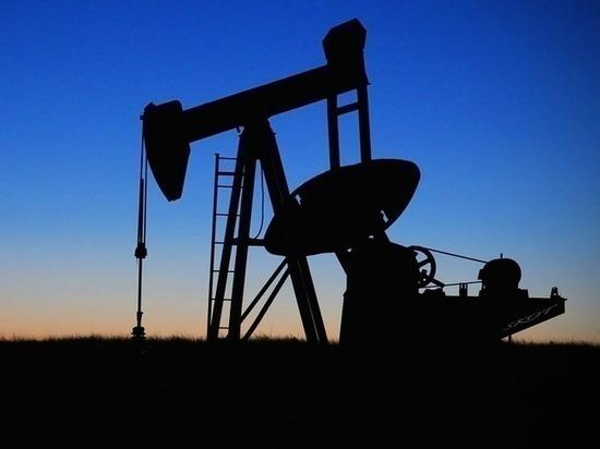 Орешкин: падение цен на нефть не ударит по экономике России