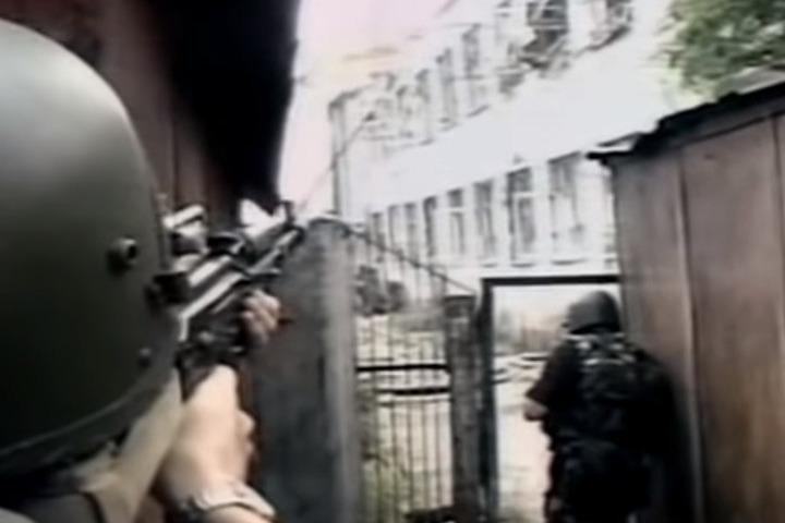 «Матери Беслана» попросят следствие активизировать расследование теракта - Московский Комсомолец