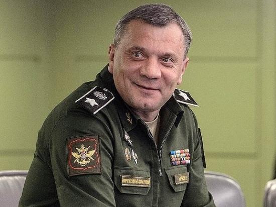 Вице-премьер Борисов оправдал взрыв под Северодвинском неизбежными рисками