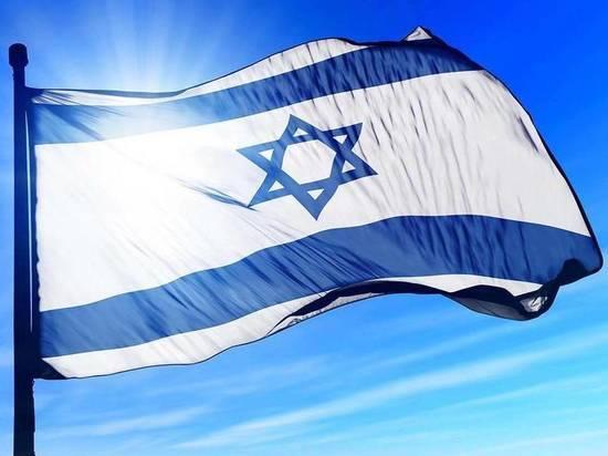 В Архангельске пройдут Дни культуры Израиля