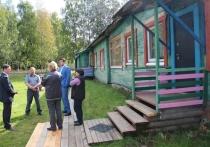 В Карелии не открылись один детский сад и одна школа