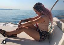 Прическа как инструмент самовыражения: как живется в Твери людям с дредами
