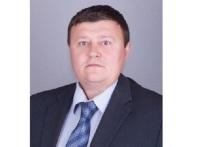 Пропавшего руководителя «Сбeрбанка» Стрежевого заподозрили в хищении 100 миллионов рублей