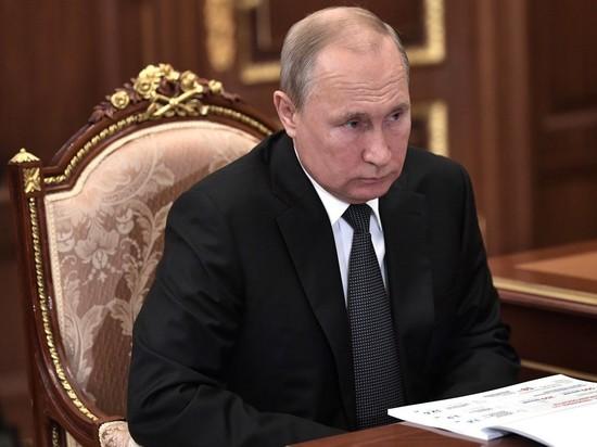 Про тайный визит Путина в Беслан рассказали в фильме Дудя