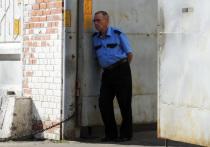 Росгвадия решила изменить правила подготовки частных охранников: стрелять будут меньше