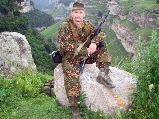 Легенда спецназа «Вымпел» Вячеслав Бочаров рассказал, как спасали заложников и обезвреживали террористов