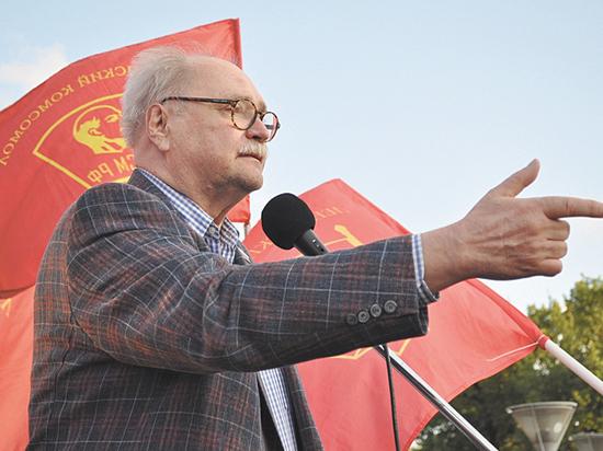 В чем не прав теперь уже бывший кандидат в питерские воеводы