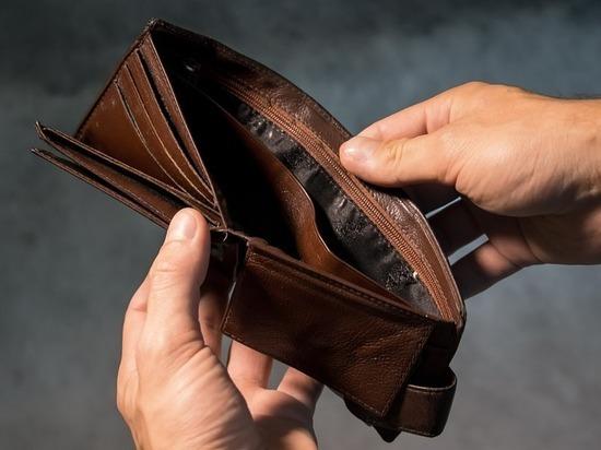 В Чистополе руководителя предприятия наказали за задержку зарплаты