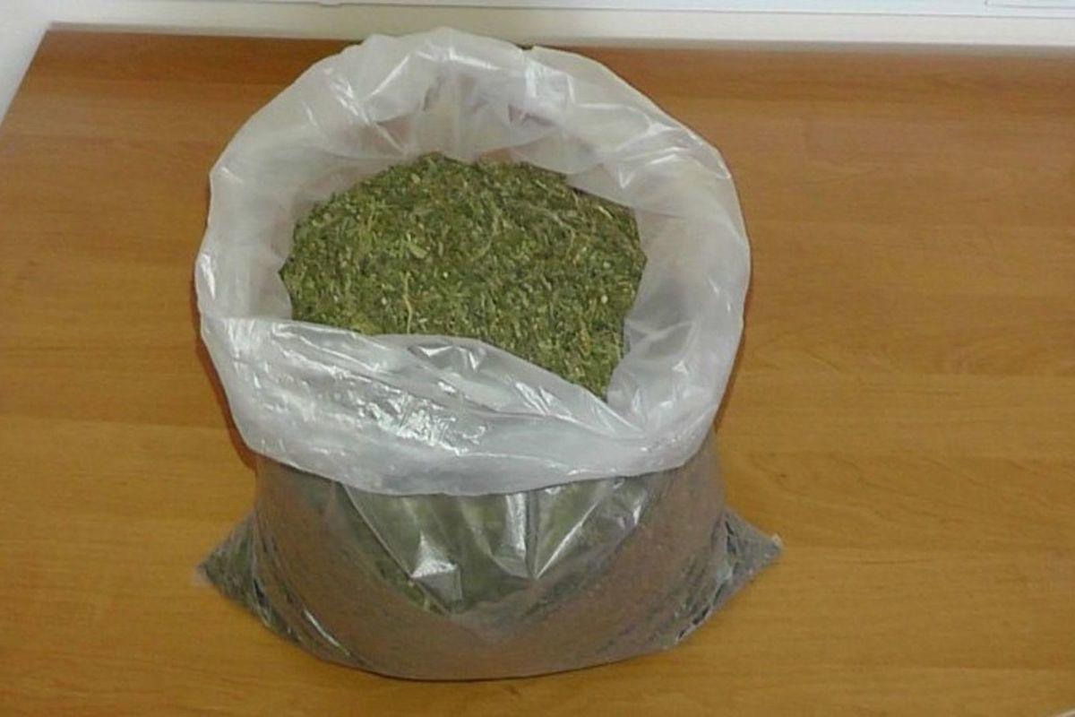 Марихуаны килограммов марихуаны курения приспособления для