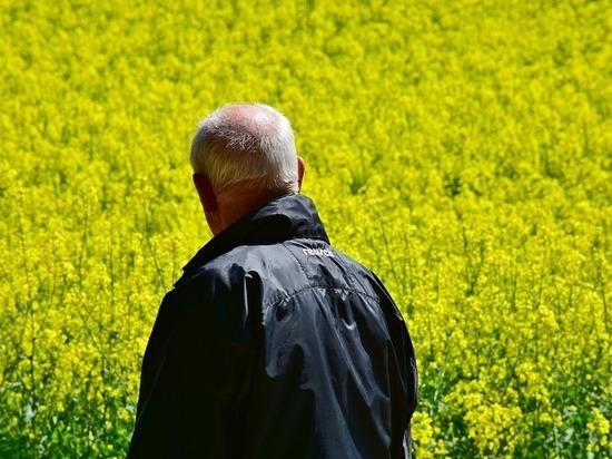 Югорский пенсионер полгода не получал выплату из-за ошибки в документах