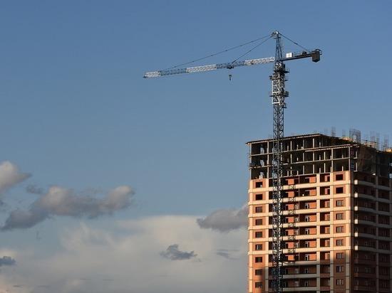 Названы основные проблемы при получении льготной ипотеки в Забайкалье
