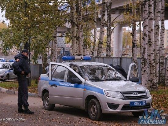 Петрозаводский студент обещал  одногруппникам устроить взрыв в колледже