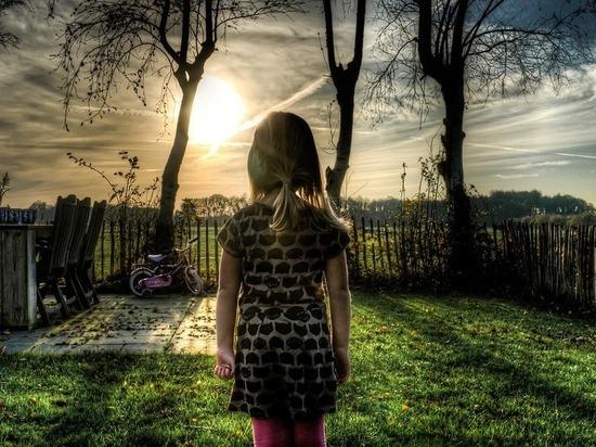 Жительница Щекина судится с тульским минздравом за препарат для дочери