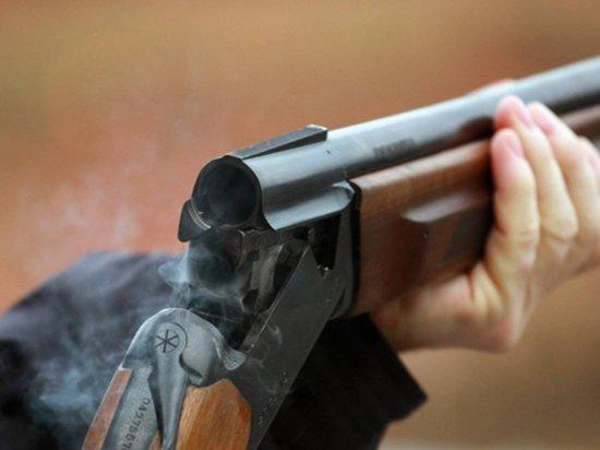 Причиной расстрела бизнесмена в Златоусте стала ссора со знакомым