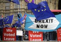 Третье сентября — день прощанья: чем чревато решающее голосование по Брекзиту