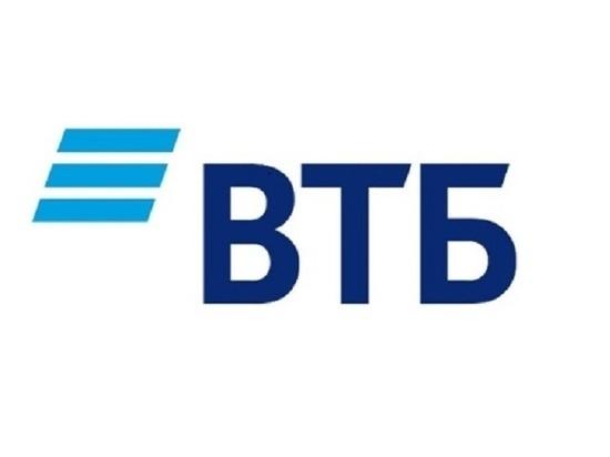 Ипотека ВТБ доступна клиентам Саровбизнесбанка