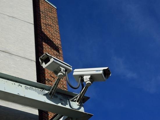 Для повышения безопасности уфимский Инорс «осветят» и установят 776 видеокамер