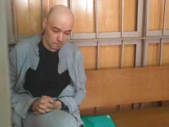 По данным следствия, Константин Петров присвоил около 208 миллионов рублей