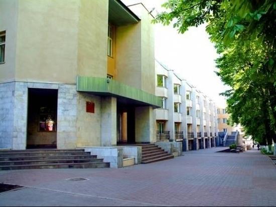 «Опорные» школы для талантливых появятся в Ставрополе