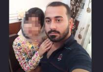 Власти Ирана потребовали отменить брак 9-летней девочки