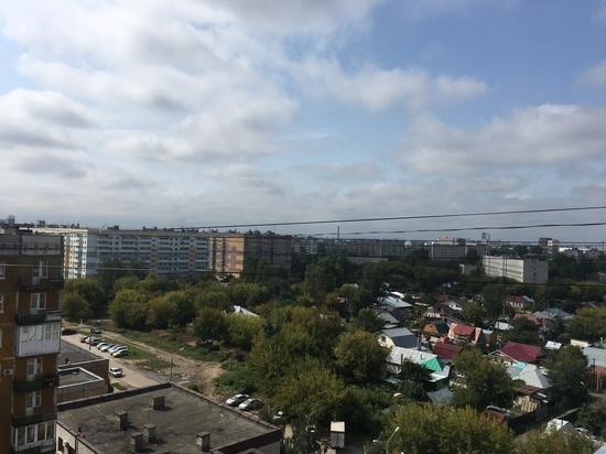 Нижегородская госжилинспекция за месяц провела 270 проверок Канавинского ДУКа