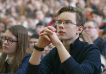 Духовный вакуум россиян восполнят преподаватели теологии