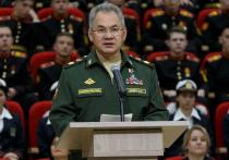 Эксперт оценил контакты военных министров РФ и Франции: