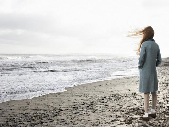 Как знаки Зодиака переживают измену и развод