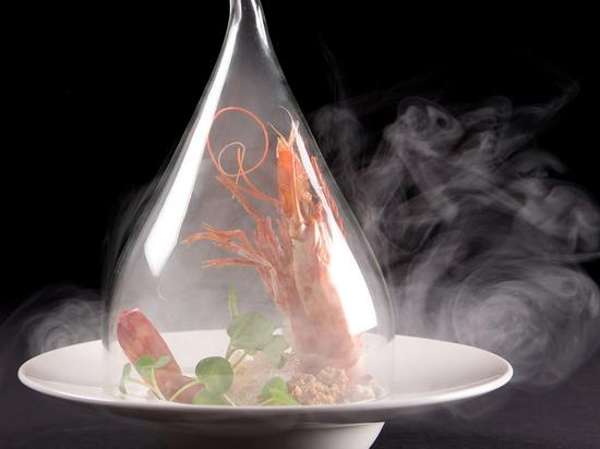 Как скоро еда из лабораторий заменит натуральные продукты?