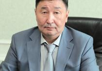 Алексей Хандархаев: «Улан-Удэ нужна стратегия развития, а не распыление денег на латание дыр»