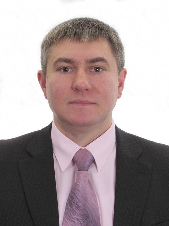 Юрий Зимняков будет исполнять обязанности министра культуры НСО