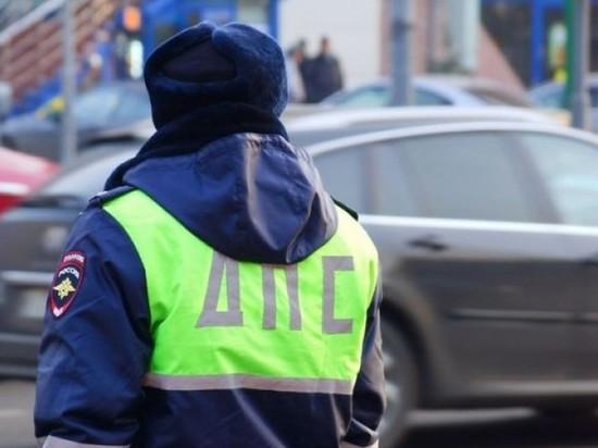 В Барнаульских автобусах тайно выявили более 300 нарушений