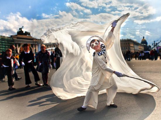 Международный театральный фестиваль «ПианоФест» пройдет в Нижнем Новгороде